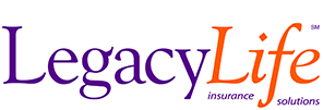 Legacy Life Insurance Solutions