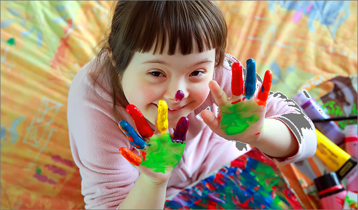 Life Insurance on a Child with Special Needs